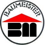 bm.jpg (2379 Byte)